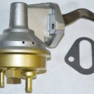 JEEP 350 FUEL PUMP 1968 1969 1970 1971 with BUICK 350
