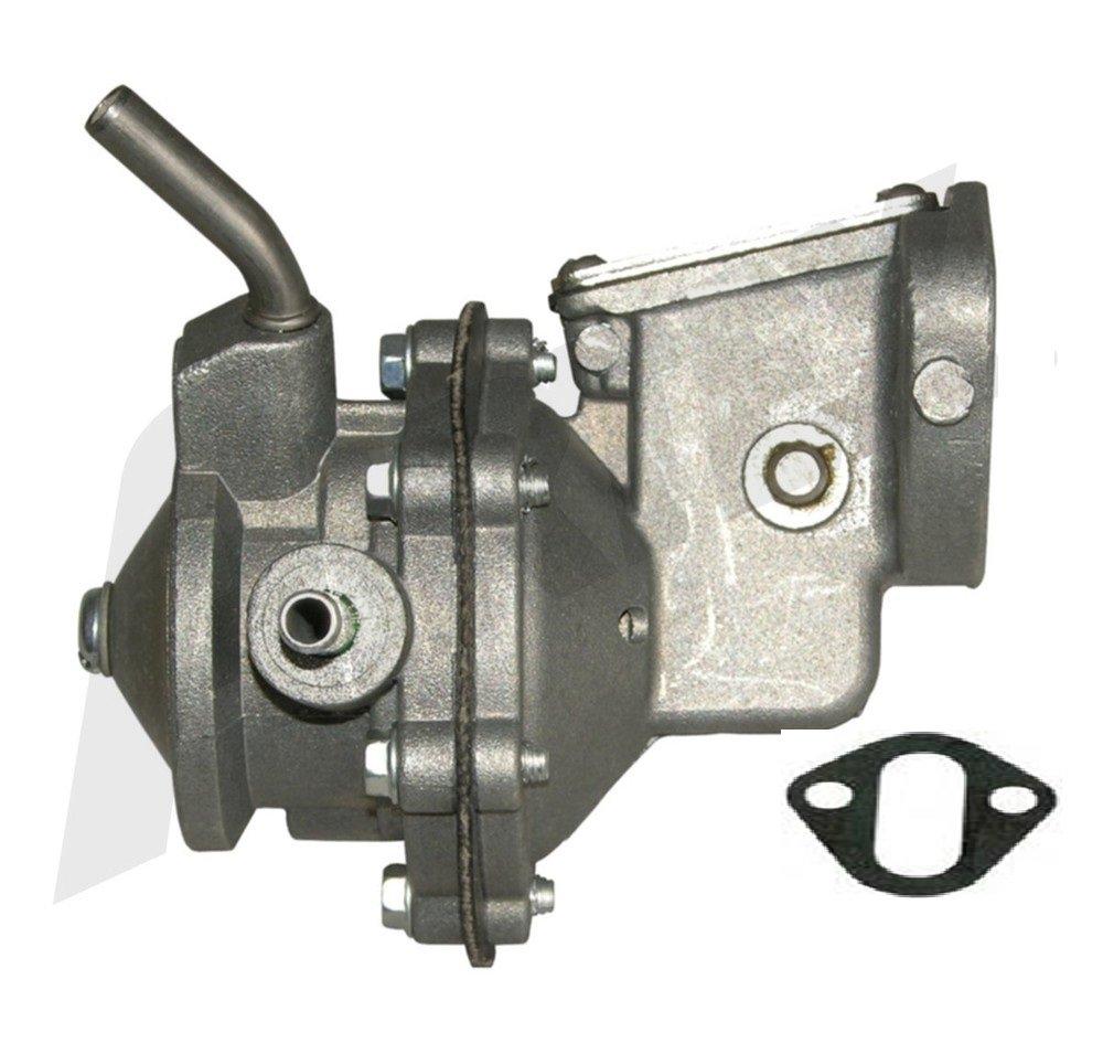 engine parts diagram 1600cc 1971 vw volkswagen engine
