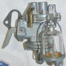 FUEL VACUUM PUMP FORD 1949 1950 FORD FLATHEAD 6 CYLINDER 226