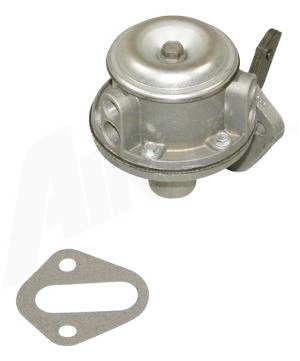 Fuel Pump CHEVROLET 1958 1959 1960 1961 1962 6 cylinder MADE FOR UNLEADED ETHANOL GAS