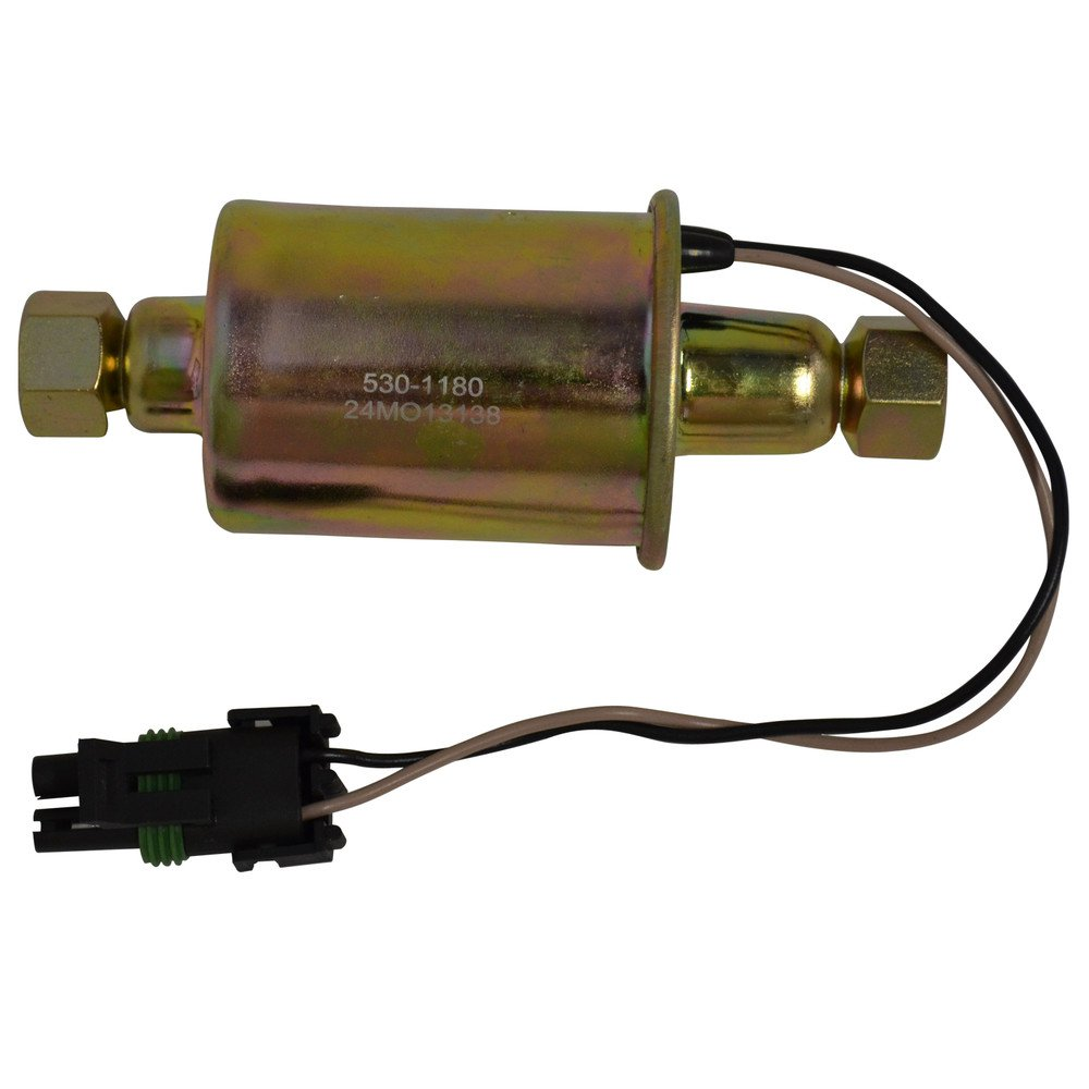 99 gmc yukon fuel pump removal