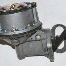 FUEL PUMP CORVETTE 1964 1965 1966 & 1966 FI 327 350HP