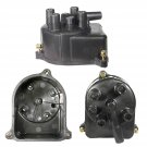 DISTRIBUTOR CAP HONDA ACCORD 1992 1993 1994 1995 1996 1997 PRELUDE 2001 2000 1999 1998 1997-1992