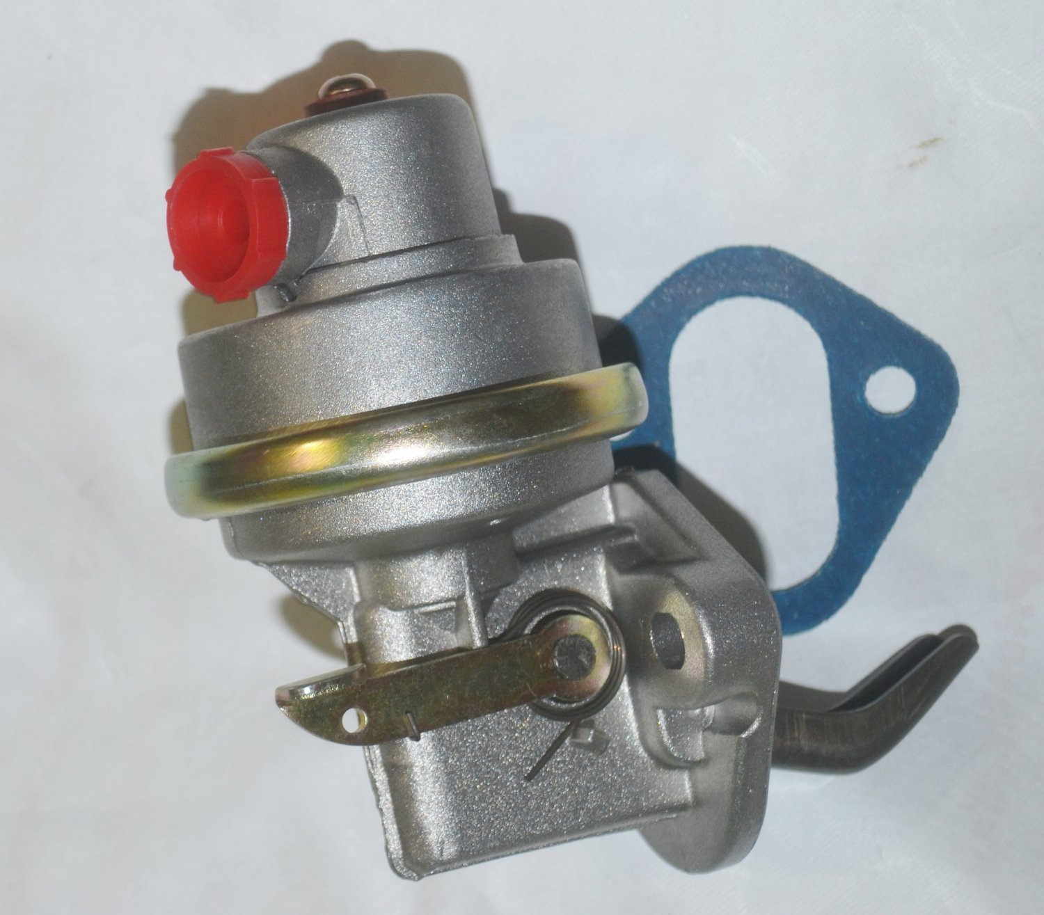 FUEL LIFT PUMP DODGE DIESEL 5.9L 1993 1992 1991 1990 1989