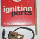 Brake Light Switch Lincoln Continental 1965 1966 1967 1968 MARK II 1968 1969 Thunderbird 1965