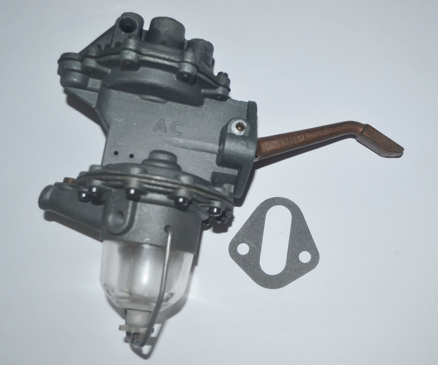 Find Every Shop In The World Selling Fuel Pump Relay Ford Escort 1986 Bronco 19901991 198619871988