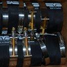 FORD TURBO DIESEL Intercooler Boot Kit 7.3L 1998 1999 2000 2001 2002 2003