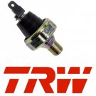 Oil Pressure Switch ACURA HONDA MAZDA STERLING SUBARU Oil Pressure Switch FOR OIL LIGHT