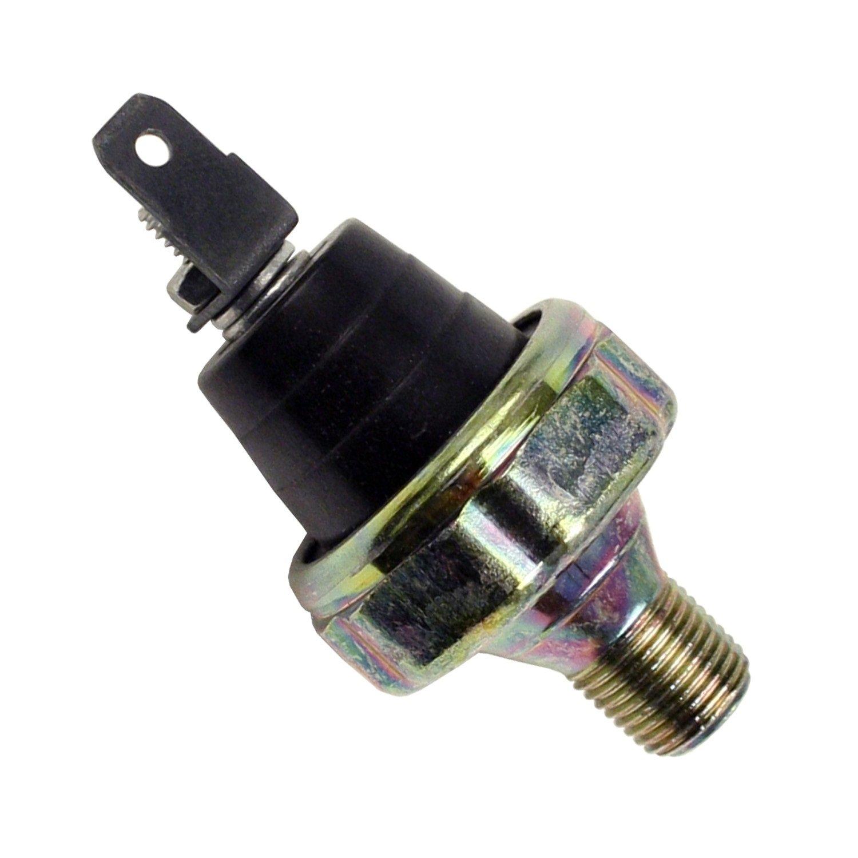 2001 Honda Prelude Oil Pressure Switch