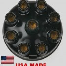 Distributor Cap Ford 1949 1950 1951 1952 1953 V8 for Mallory YL Mallory YLU YT