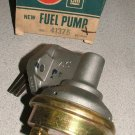 AMC CONCORD SPIRIT JEEP 1980 1981 1982 1983 FUEL PUMP