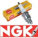 NGK 4626 NGK BPMR7A Spark Plug