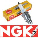 Spark Plug NGK D8EA NGK 2120 BAYOU WOLVERINE TW200 CF25 CH250 GL1000 Spark Plug