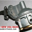 FUEL PUMP FORD 390 406 427 428 428CJ GALAXIE TORINO MERCURY 427 428
