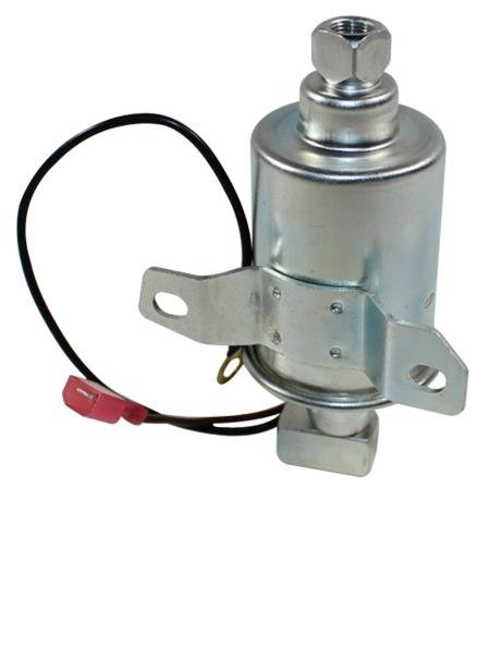 FUEL PUMP ONAN GENERATOR FUEL PUMP replaces ONAN 149-2615 2.5PSI-4PSI