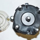 DISTRIBUTOR CAP & ROTOR AMC BUICK CHEVROLET CIMARRON GMC JIMMY JEEP OLDSMOBILE PONTIAC 4 CYLINDER