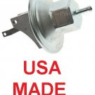 VACUUM ADVANCE FORD MERCURY 6 CYLINDER 1971 1970 1969 1968 1967 1966 1965