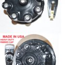 DISTRIBUTOR CAP & ROTOR IHC INTERNATIONAL TRUCK & SCOUT IHC 266 304 345 IHC 392