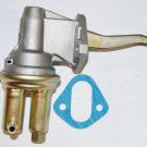 Fuel Pump AMC 304 AMC 360 AMC 390 AMC 401 Fuel Pump JEEP 304 JEEP 360 JEEP 401