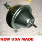 VACUUM ADVANCE CHEVROLET 283 307 327 396 427 454