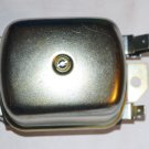 VOLTAGE REGULATOR ALFA VW BEETLE 412 FASTBACK GHIA SQUAREBACK FASTBACK THING BUS SAAB PORSCHE 912