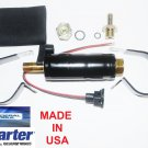 CARTER ELECTRIC FUEL PUMP HIGH PRESSURE 100PSI-125PSI 38GPH MULTI-PORT FUEL INJECTION FUEL PUMP