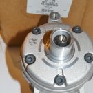 MOTORCRAFT YC70 A/C Compressor Ford LTD Country Squire Mark VII Grand Marquis 1989 1990 1991