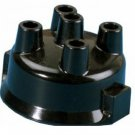 DISTRIBUTOR CAP TRIUMPH SPITFIRE VITESSE VAUXHALL DIVCO WILLYS HENRY J