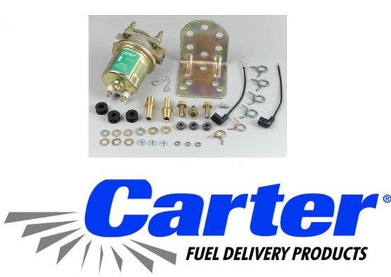 V Marine Fuels 24volt Marine Fuel Pum...