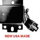 VOLTAGE REGULATOR AMC REBEL GREMLIN HORNET AMX JAVELIN REBEL AMBASSADOR AMERICAN 1969 1970