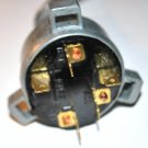 IGNITION SWITCH ALL BUICK 1966 BUICK SKYLARK BUICK SPECIAL 1967 1966