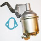 FUEL PUMP PONTIAC 400 455 & FIREBIRD & RAM AIR TRANS-AM 6.6L 7.5L Grand Am LEMANS 400 455