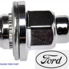 Wheel Lug Nut LINCOLN LS 2000 2001 2002 2003 2004 2005 2006 FORD 3W4Z-1012-AA