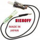Door Jamb Switch for Nissan 240Z 1970 1971 1972 Nissan 240Z 1973 MADE IN JAPAN