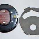 Choke Thermostat FORD LINCOLN MERCURY for Ford variable venturi Carburetor
