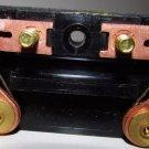 2 Speed AXLE SWITCH FORD TRUCK 1963-1989 IHC INTERNATIONAL 1961-1971 FARGO TRUCK