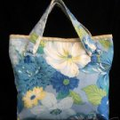 The Angela Custom Tote