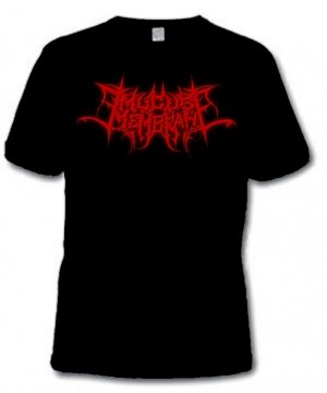 Mucus Membrane: Self Inflicted 2009 Short Sleeve T-Shirt