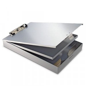 Aluminum Portable DeskTop
