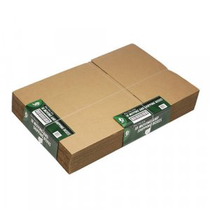 Duck Brand Moving and Storage Boxes  (18 ct.)