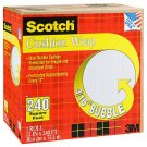 Scotch Cushion Wrap  (240 sq. ft. Roll)