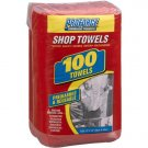 Shop Towels  (100ct)