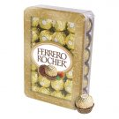 Ferrero Rocher - Hazelnut Chocolates (21.1oz)