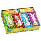 Skittles / Starburst Variety Pack  (30 pack)