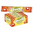 Sour Punch Straws - Strawberry  (24 pack / 2 oz)