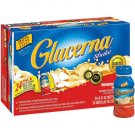 Glucerna Diabetes Management Shakes - Vanilla  (24 pack / 8 oz. btls)