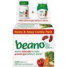 beano Gas Preventative  (132ct)