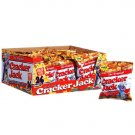 Cracker Jack  (24 / 1.25 oz. bags)