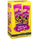 Kar's Sweet 'N Salty Mix  (24ct sleeves)