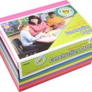 Mead Construction Paper  (672 sheets)